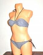 Śliczne bikini XS S