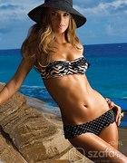 Kostium Kąpielowy Victorias Secret...