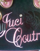juicy couture orginalna...