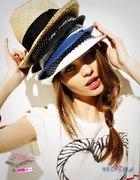 Czapka czy kapelusz...