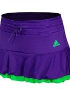 Pilnie poszukuję spódniczki na tenisa