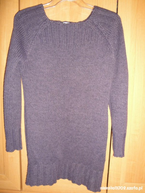 przepiękny sweterek