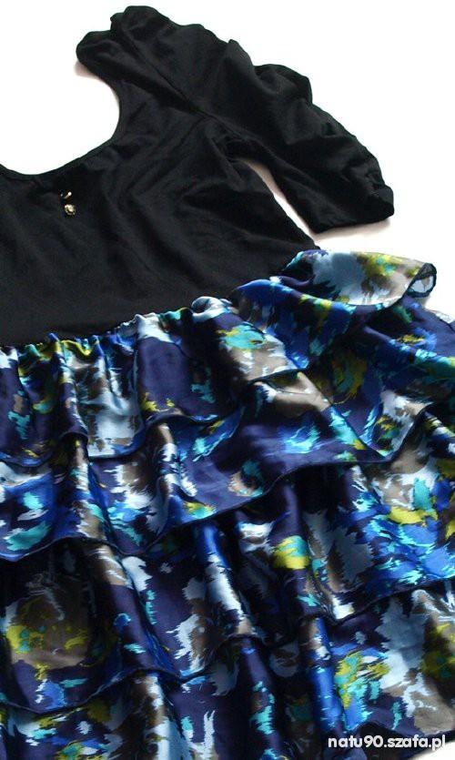Suknie i sukienki Sukienka River Island
