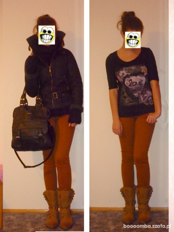 Mój styl 15 01 2012