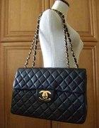 Chanel xxl