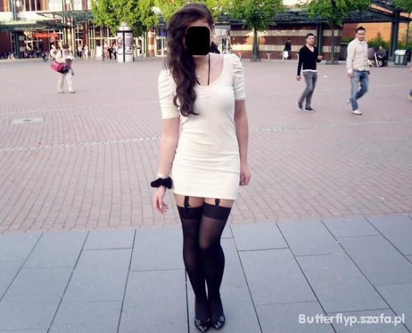 Mój styl 004