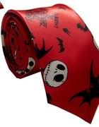 Krawat Nightmare Before Christmas...