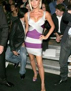 Victoria Beckham IKONA MODY...