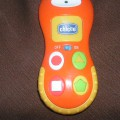TELEFONIK CHICCO
