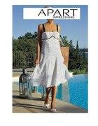 APART Modna sukieneczka 42...