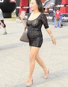 Szukam takiej sukienki Ani M