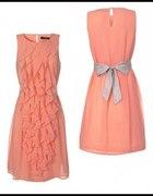 Sukienka Top Secret...