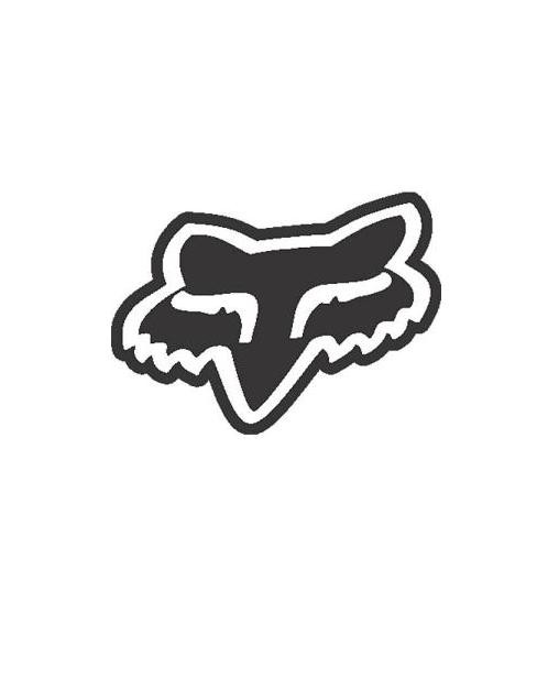 Inne Ciuchy FOX