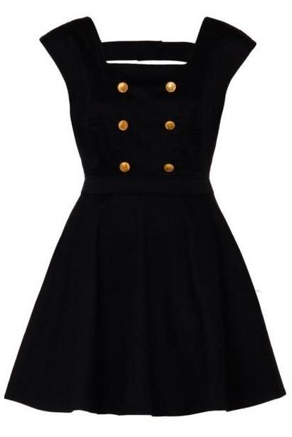 Sukienka z New Look