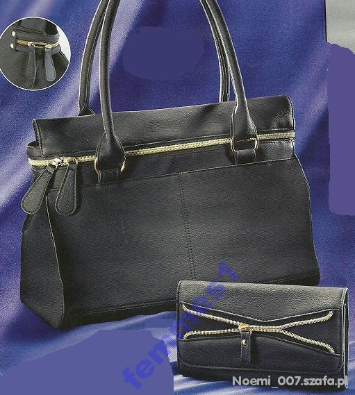 torba i portfel dion...