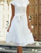 APART Suknia nie tylko na ślub 32...