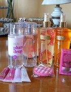Prezenty z Victorias Secret