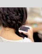 Like it