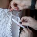 moje inspiracje ślubne