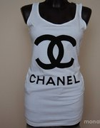 Top Chanel...