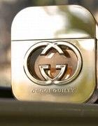 Gucci GUILTY...