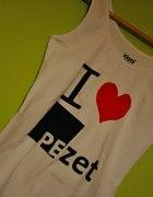 PEZET...