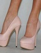 Pantofelek...