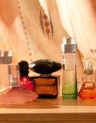 Moja kraina perfum
