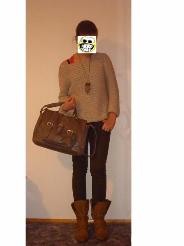 Mój styl 27 02 2012