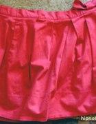 Różowa spódniczka z kokardką Atmosphere...