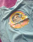 Koszulka My dead pony Glovestar...