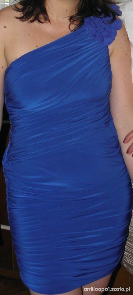 sukieneczka 42