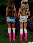 shortts