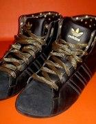 buty Adidas tanio