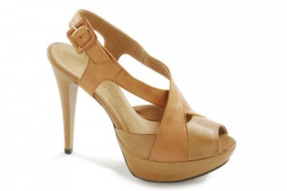 Eleganckie buciki trudny wybór
