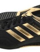 Adidas 3 comp