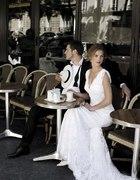 suknia ślubna cymbeline FADO...