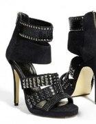 sexy high heel sandals Reserverd