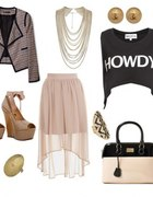 polyvore again