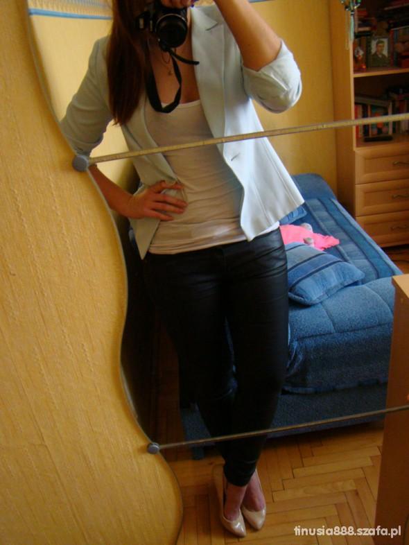 Mój styl 28 03 2012