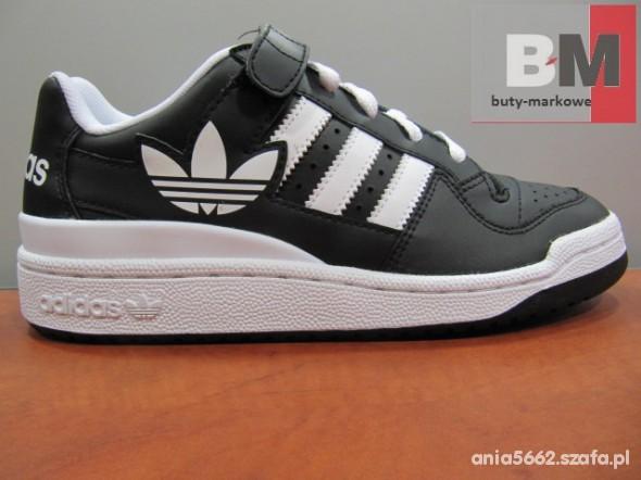 Adidas Forum LO J XL