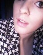 Eyelinerowe wariacje