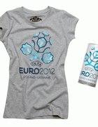 Euro 2012...