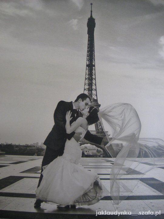 Na specjalne okazje ślubne