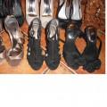 Moja kolekcja uzbierana ciagle sie powieksza