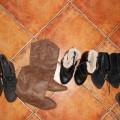 Na koniec kolekcja zimowa