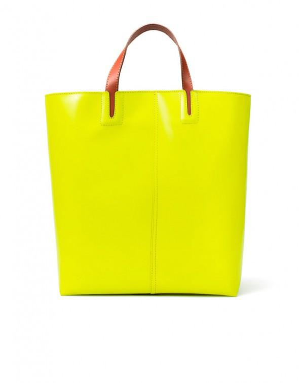 Dodatki Zara