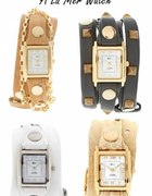 Zegarek La Mer...