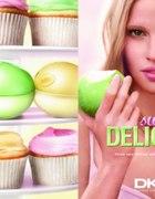 DKNY deliciuos sweet