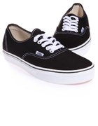 Vans authentic albo era